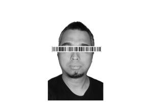 nurul 08 - barcode 2 no name