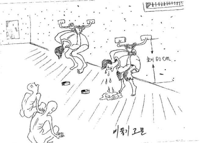 coi-dprk-drawings-page_11